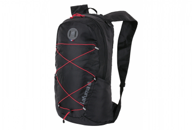 Bolsa De Senderismo Lafuma Active Packable Negro Unisex