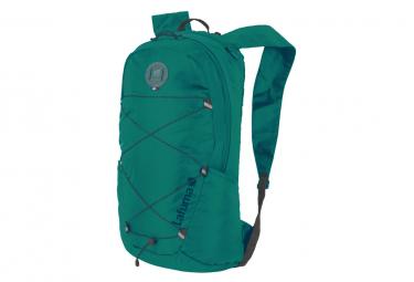 Bolsa De Senderismo Lafuma Active Packable 15l Everglade Unisex
