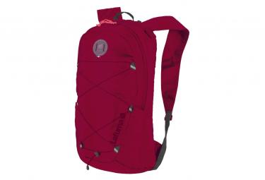 Bolsa De Senderismo Lafuma Active Packable 15l Violeta Unisex