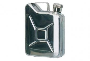 Jerrycan 170 ml