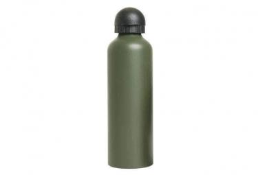Image of 500 ml aluminium