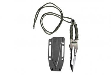 Image of Paracorde avec clip ceinture