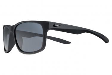 Gafas Nike Vision Essential Chaser grey grey Polarized