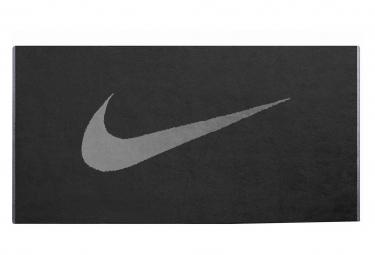 Serviette Nike Sport Large 60 x 120 cm Noir
