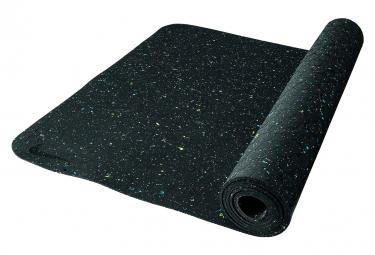 Tapis de Yoga Nike Flow Mat 4mm Noir