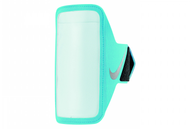 Nike Lean Arm Band Phone Armband Blue