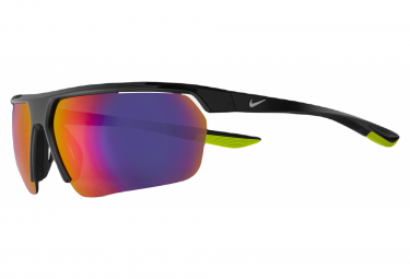 Lunettes Nike Gale Force Field Tint