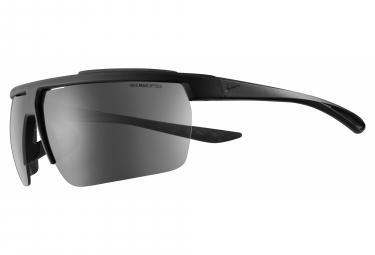 Lunettes Nike Windshield Dark Gris / Noir