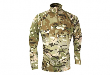 Image of Armour top l