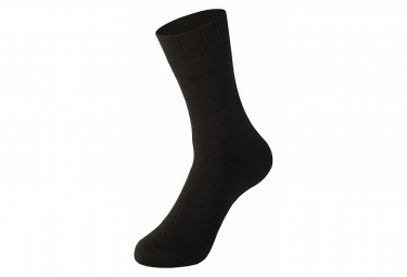 Image of Chaussettes etanches bambou 36 38