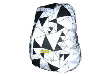 Image of Bag cover urban