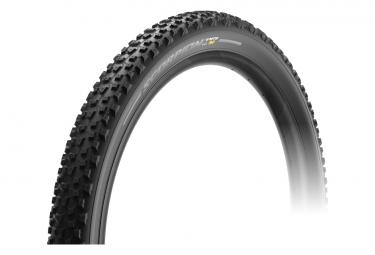 Cubierta Pirelli Scorpion E Mtb M Hyperwall 27 5   39   39  Tubeless Ready 2 60