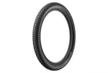 Pneu Pirelli Scorpion E-MTB M HyperWall 27.5'' Tubeless Ready