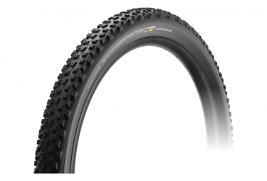 Pirelli Scorpion E-MTB M HyperWall 29 '' Tubeless Ready tire