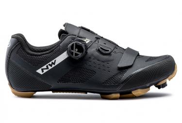 Chaussures Northwave RAZER Noir