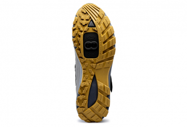 Chaussures Northwave CORSAIR Gris