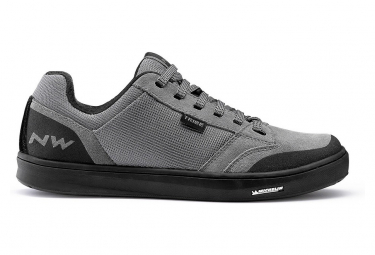 Zapatillas Northwave Tribe Gris 40