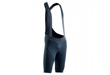 Pantalones cortos Northwave Extreme Pro negro