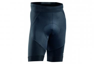Pantalones Cortos Northwave Negro S