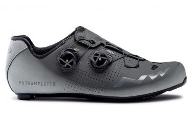 Zapatillas Northwave EXTREME GT 2 gris