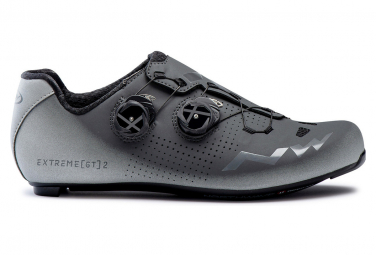 Chaussures Northwave EXTREME GT 2 Gris