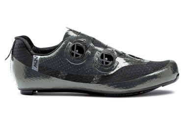Zapatillas Northwave Mistral Plus Gris 44