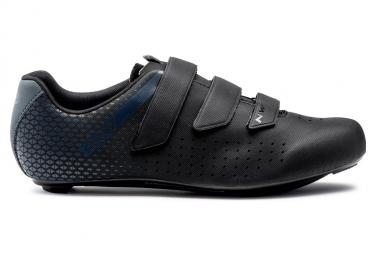Zapatillas Northwave Core 2 Negro   Gris 41