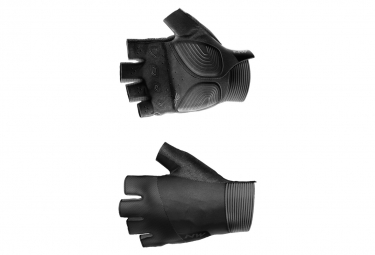 Guantes Northwave Extreme Negros M