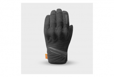 RACER GLOVES-ROCA KID 2 - GANTS VELO ENFANTS-JUNIOR