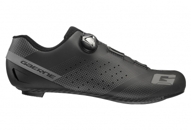 Gaerne G.Tornado Essential Road Shoes Matte Black