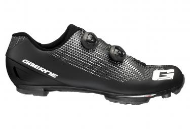 Gaerne G.Kobra Shoes Matte Black