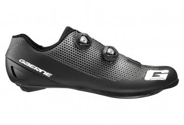 Gaerne G. Chrono Carbon Road Shoes Black