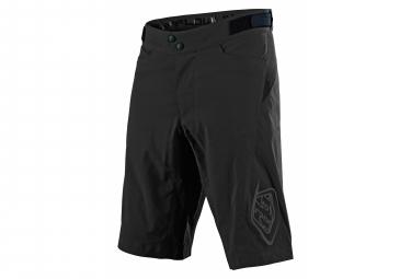 Troy Lee Designs Flowline Shorts Negros 30