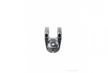 Potence DMR Defy35 31.8 mm 0° Argent