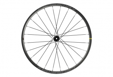 Mavic Crossmax XL R 29 '' Rear Wheel | Boost 12x148mm | Centerlock 2021
