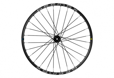 Mavic E-Deemax S30 29 '' Rear Wheel | Boost 12x148mm | Centerlock 2021
