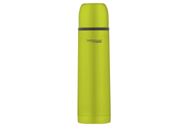 Image of Thermos everyday bouteille isotherme 0 5l vert