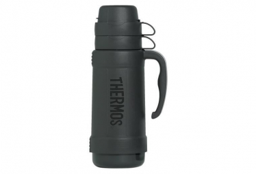 THERMOS Eclipse bouteille isotherme - 1,8L - Gris fonce