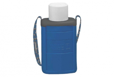 Image of Campingaz gourde isotherme extreme 1 l