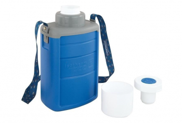 CAMPINGAZ Gourde Isotherme Extreme - 1 L
