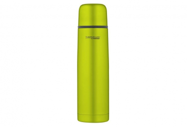 Image of Thermos everyday bouteille isotherme 1l vert