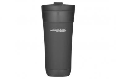THERMOS Thermos mug tumbler - 425ml - Noir