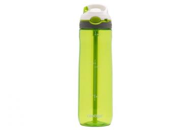 Image of Contigo bouteille hydratation ashland citron 720ml