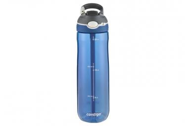 Image of Contigo bouteille hydratation ashland monaco 720ml
