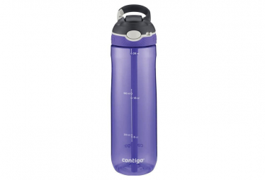 Image of Contigo bouteille hydratation ashland grapevine 720ml