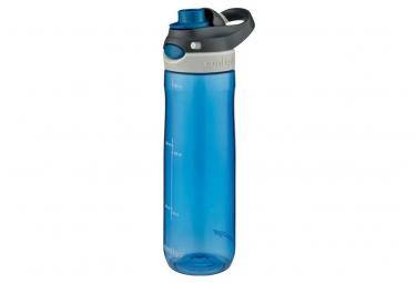 Image of Contigo bouteille hydratation chug monaco 720ml
