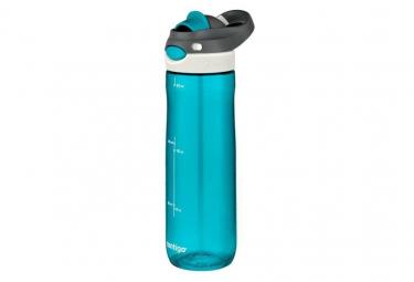 Image of Contigo bouteille hydratation chug scuba 720ml