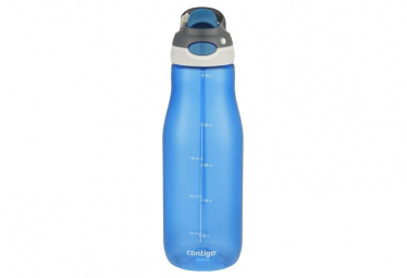 Image of Contigo bouteille hydratation chug monaco 1200ml