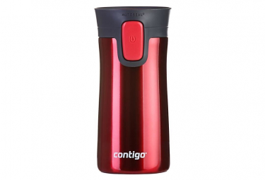 CONTIGO Mug Inox PINNACLE WATERMELON 300 ML