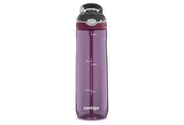 Image of Contigo bouteille hydratation ashland passion fruit 720ml